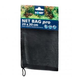 Hobby Net Bag pro 20x30cm, SS