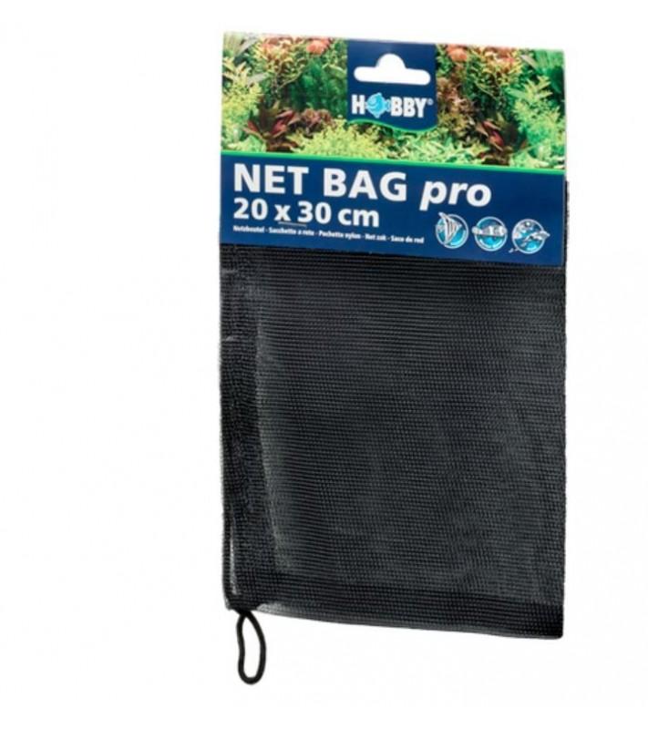 Hobby Net Bag pro 30x45 cm, SS