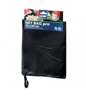 Hobby Net Bag pro 80 x 50 cm