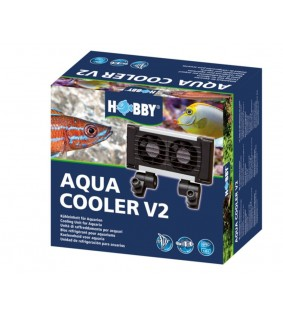 Hobby Aqua Cooler V2 up to 120 l