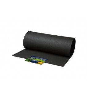 Hobby Safety Base Padding 50x120 cm