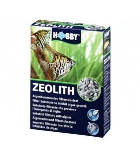 Hobby Zeolith, 5-8 mm 1,000 g