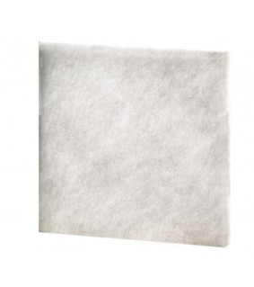 Hobby Filter Fleece 50x50x2 cm