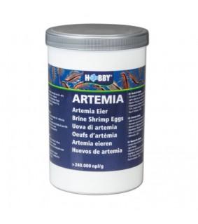 Hobby Artemia Brine Shrimp Eggs 454 g