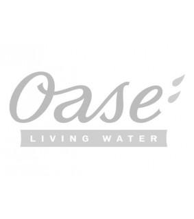 Oase PVC-Liner repair kit