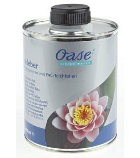 PVC liner adhesive 1000 ml