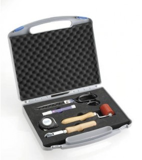 Liner Toolbox