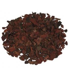 Hobby Terrano Red Bark 25l