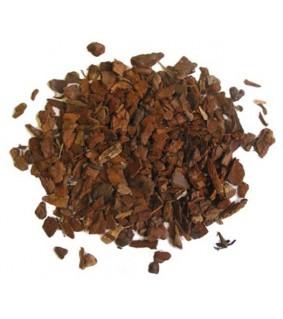 Hobby Terrano Pine Bark 8l