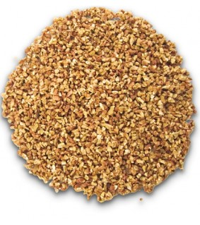Hobby Terrano Calcium Substrate Ø 2-3 mm, 2.5 kg