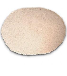 Hobby Terrano Desert Sand white, Ø 1-3 mm, 5 kg