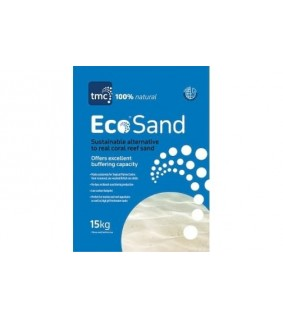 EcoSand Coarse - 4kg