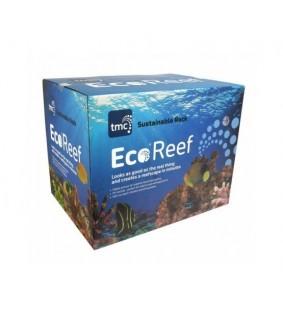 EcoReef Rock Mix D