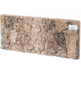 Hobby Cork Background Burma 60 x 30 x 1,75 cm
