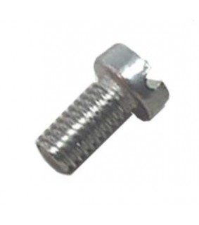 Tunze Screw M6x12 V4A
