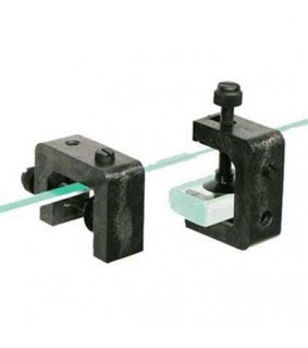 Tunze Mounting clamp 0102.450