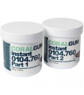 Tunze Coral Gum instant, 400 g (14.11oz.)