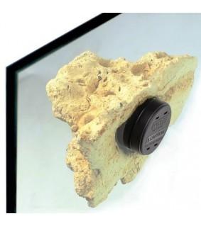 Tunze Coral Rack nano 0104.800
