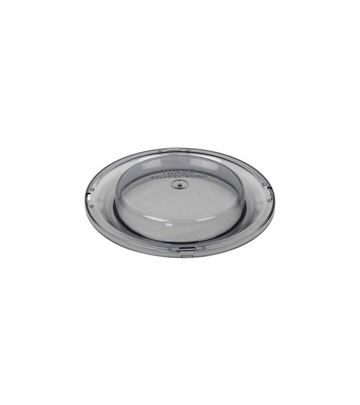 Tunze Skimmer cup lid