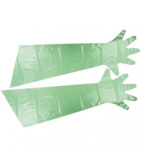 Tunze Protective gloves 0220.510