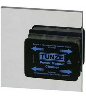 Tunze Power Magnet 220.560 0220.560