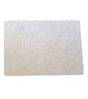 Tunze Felt on the outside, 115 x 77mm (4.5 x 3.03 in.) 0220.572