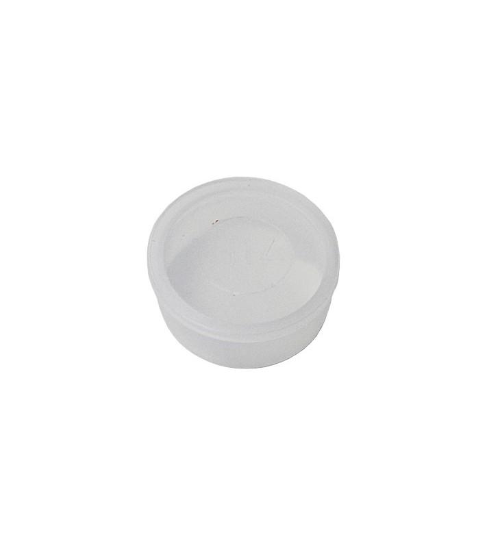 Tunze Cap H14, ø 26mm