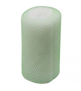 "Tunze Filter cartridges, 135 mm (5.3"") 0800.010"