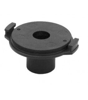 Tunze Cover on impeller housing 0800.043