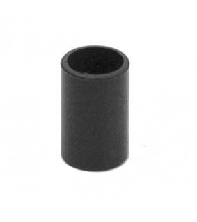 Tunze Outlet pipe, diam. 13 mm (.51in.)