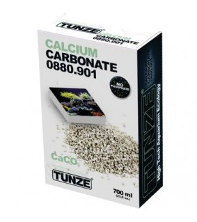 Tunze Calcium carbonate 700 ml 0880.901