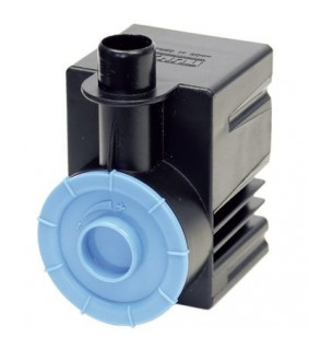 Tunze Comline® Pump 900 0900.000