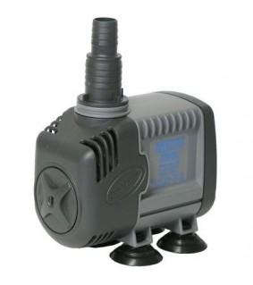Tunze Recirculation Pump Silence 1073.008