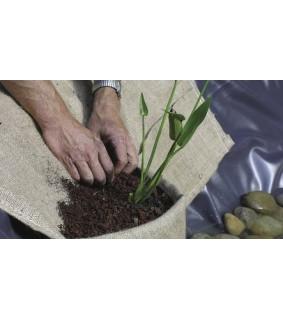Oase Marginal plant holder jute