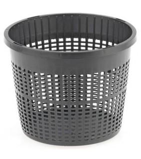 Oase Plant basket round 13