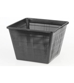 Oase Plant basket rectangular 28