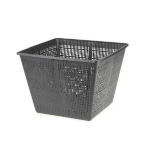 Oase Plant basket rectangular 35