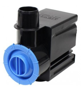 Tunze Comline® Pump 2000 2000.000