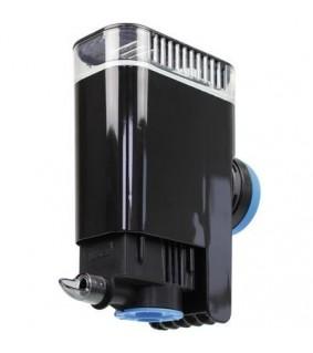 Tunze Comline® Nanofilter 3161 3161.000
