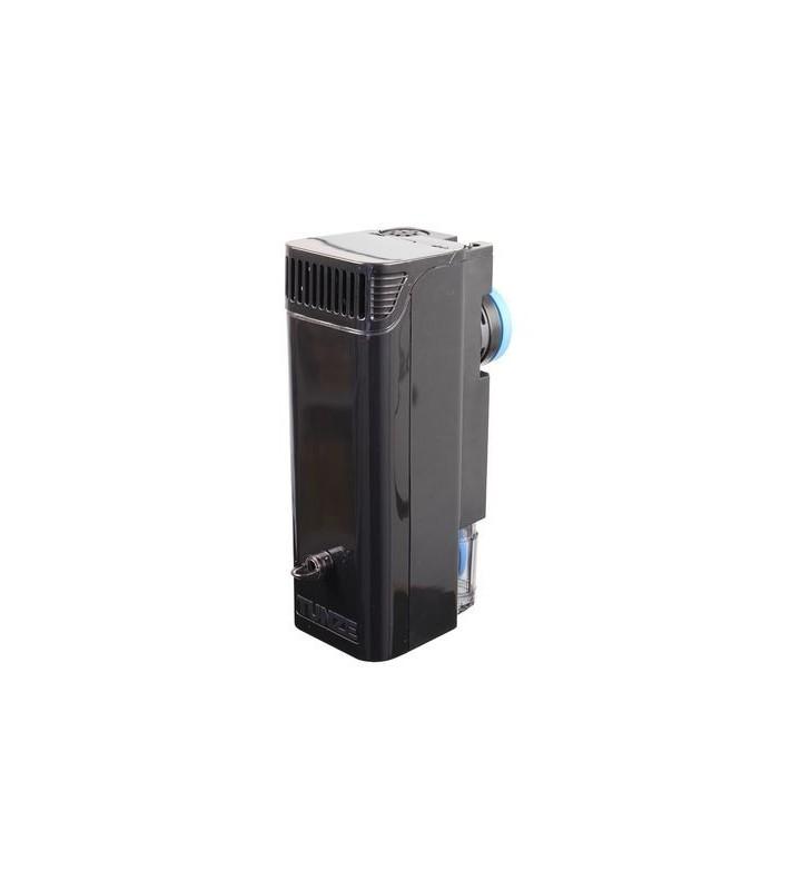 Comline® Filter 3162