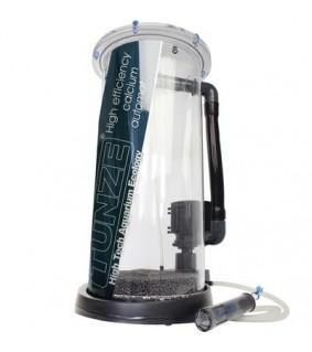 Calcium Automat 3172