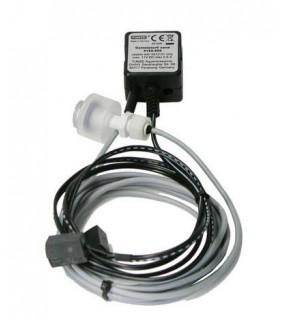 Tunze Controller Osmolator® nano 4017.000
