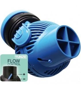 Turbelle® nanostream® 6045 blue