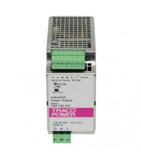 12-14 VDC power supply unit