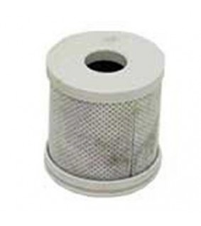 Tunze Carbon Block Filter 8515.120