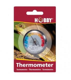 Hobby Analog Thermometer