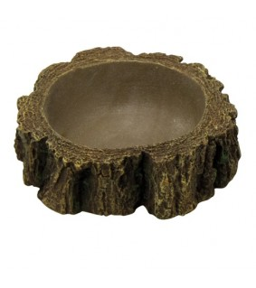 Hobby Drinking Bowl Bark 1 9x9x3 cm