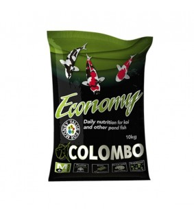 COLOMBO ECONOMY MEDIUM 10 KG