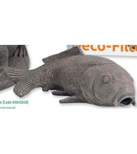 SuperFish CARP FILTER