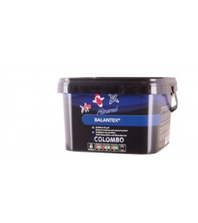 Colombo Balantex 2500 ml / 17.500 l